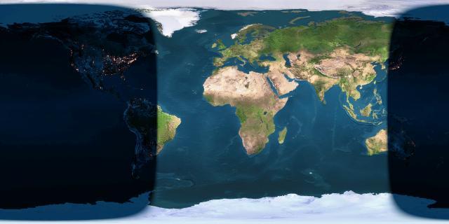 earth10.jpg