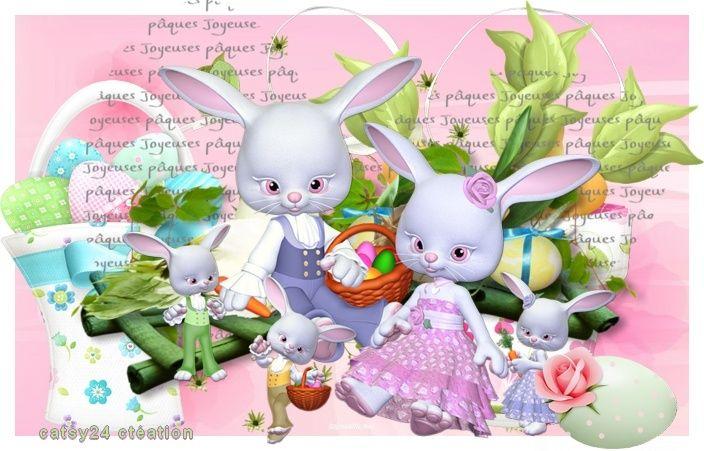 http://i84.servimg.com/u/f84/18/43/11/07/25_03_10.jpg
