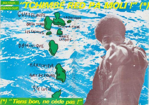 creole10.jpg