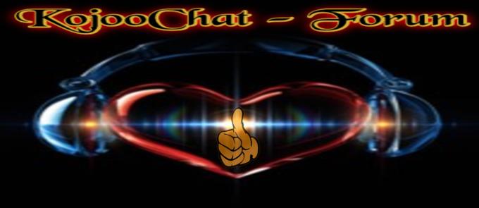 KojooChat-Forum