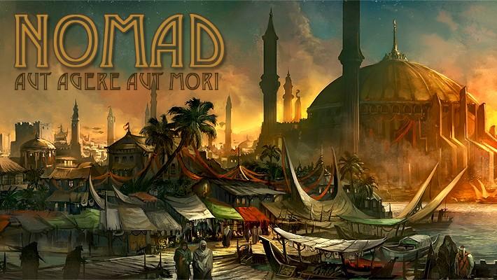 nomad10.jpg