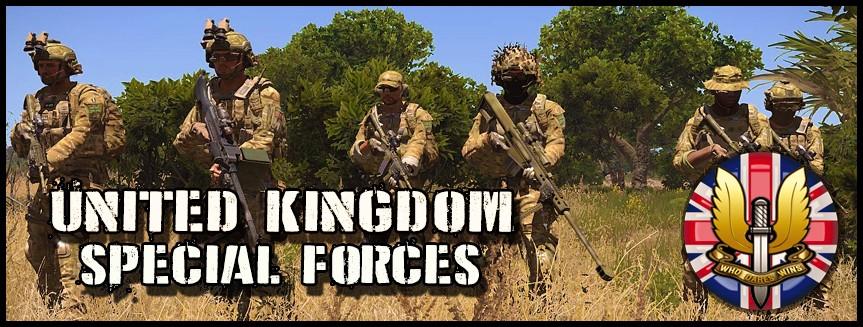 Battlefield-UKSF