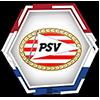 DESPACHO PSV - ACERDV7