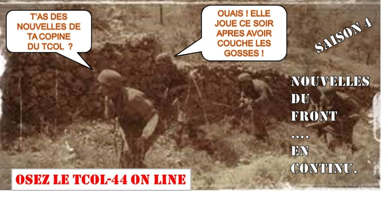 http://i84.servimg.com/u/f84/18/87/78/90/cre1510.jpg