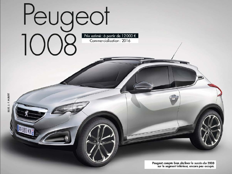 2016 peugeot 2008 restyl233 a94 page 13