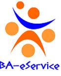 BA e-service