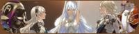 Fire Emblem 14 : Fates