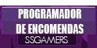 SS - PROGRAMADOR DE ENCOMENDAS