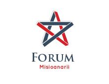 Misionarii.forumz.ro