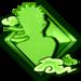 Mestre do Senjutsu