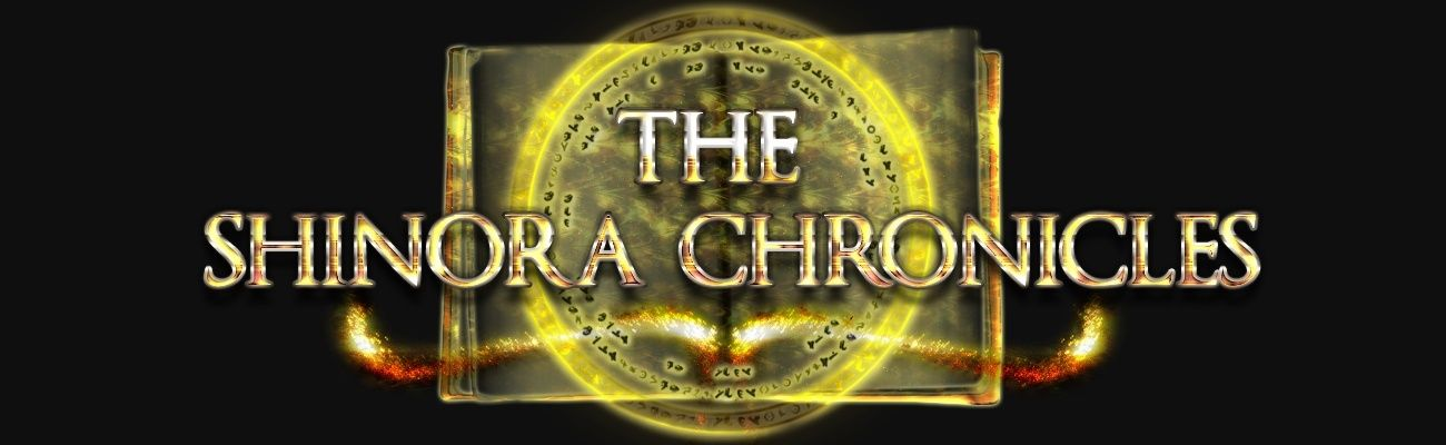 The Shinora Chronicles