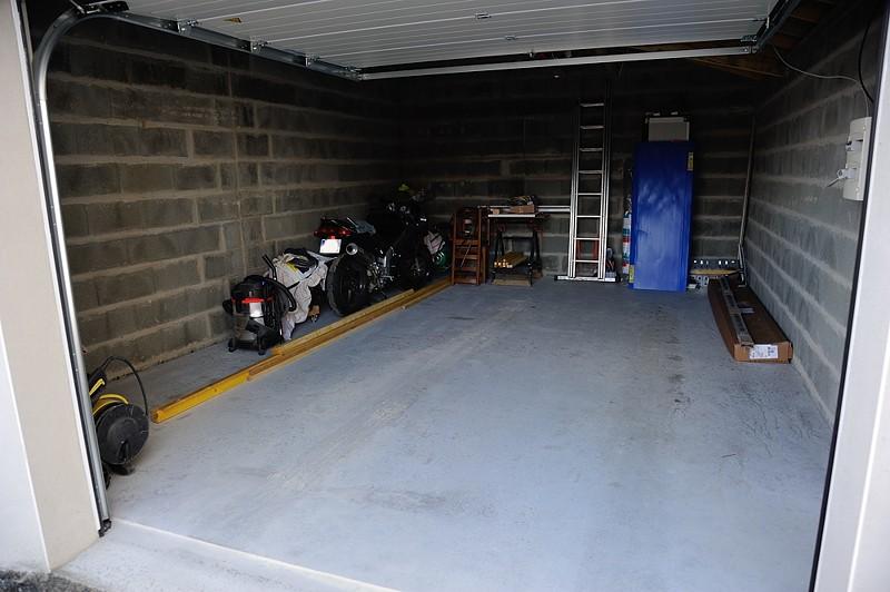 Garage Atelier De Zeb  Page