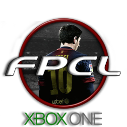 FPCL