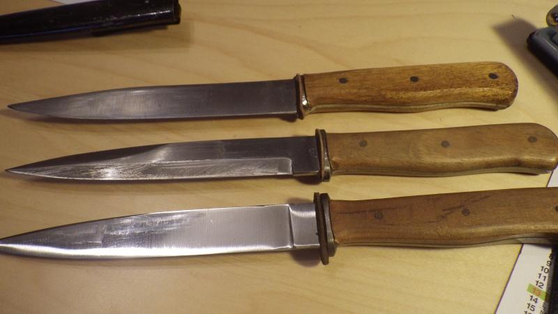 Fabricant ce des couteaux de botte allemand for Fabricant allemand de cuisine