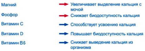 https://i84.servimg.com/u/f84/19/12/82/21/index24.png