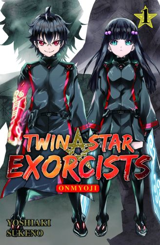 Mangaka Yoshiaki Sukeno Bande 7 Fortlaufend Genre Action Comedy Fantasy Horror Romance Supernatural Verlag Shueisha