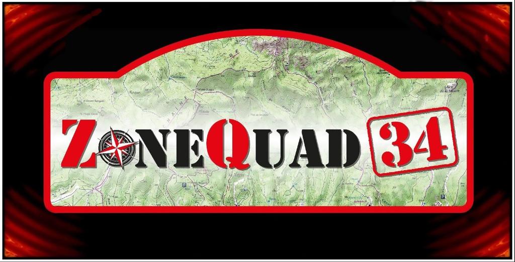 ZoneQuad 34