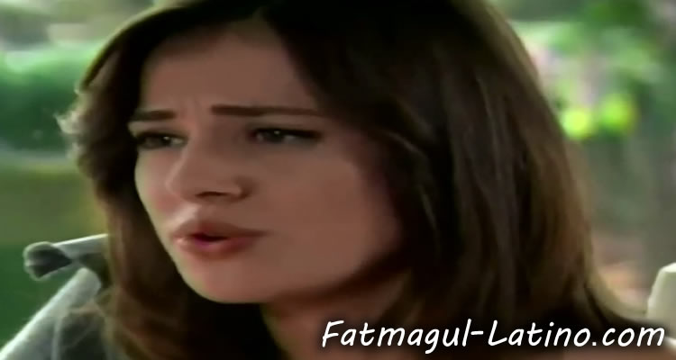 Fatmagul en nova