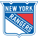 nyr1010.png