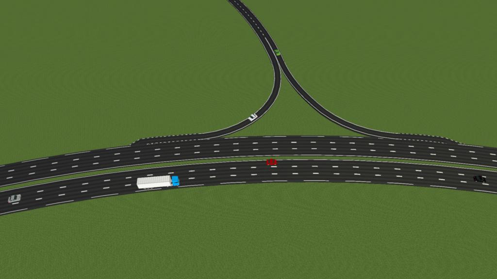 road_p18.png