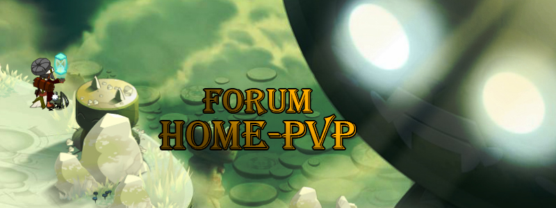 home-pvp-forum