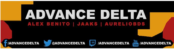 Advance Delta