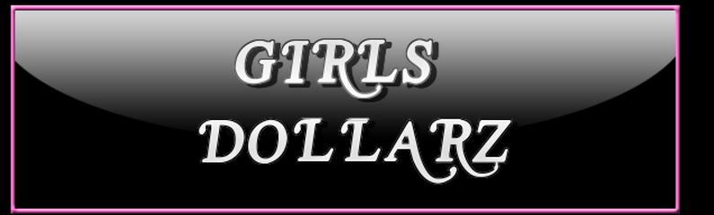نادي بنات الدولارز
