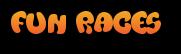 http://i84.servimg.com/u/f84/19/26/47/82/logo_t10.png