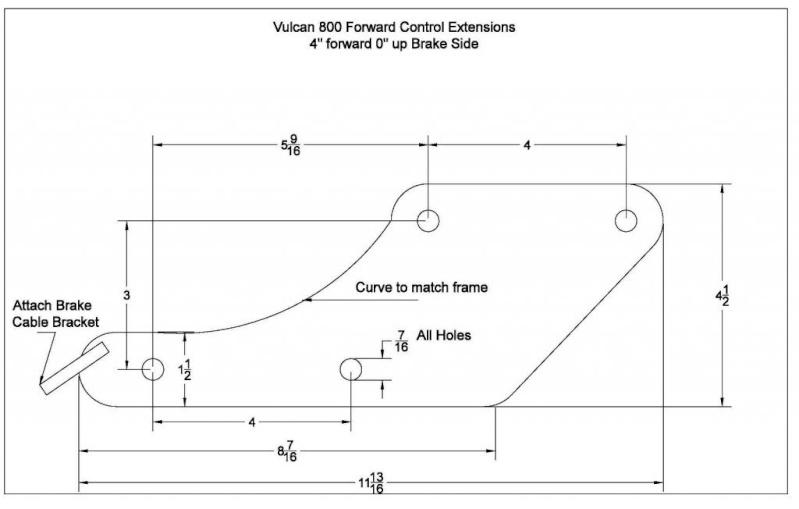 fabriquer un casier a bouteille maison design. Black Bedroom Furniture Sets. Home Design Ideas