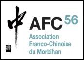 AFC 56