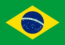 flag_o31.png