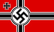 http://i84.servimg.com/u/f84/19/33/23/03/nazi_d10.png