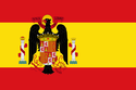 http://i84.servimg.com/u/f84/19/33/23/03/th/flag_o12.png