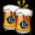 http://i84.servimg.com/u/f84/19/34/88/18/beers11.png