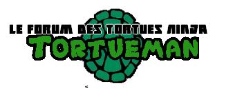 Forum de Tortueman