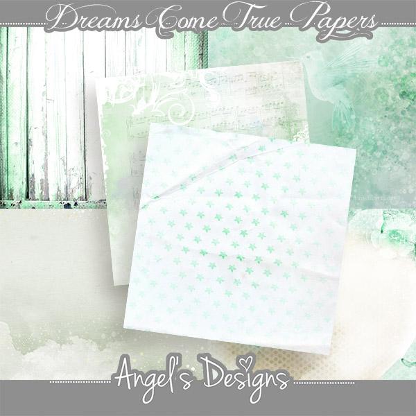 angels11.jpg