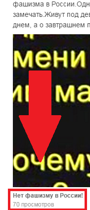 ie10.png
