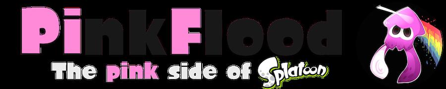 PinkFlood