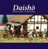 Daishō