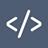 HTML5, CSS3 Πτυσσόμενα Μενού και Πλοήγηση