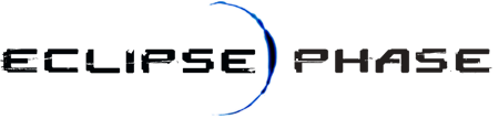 ECLIPSE PHASE, un jeu de Posthuman Studios