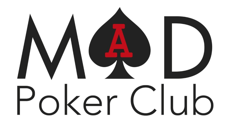 MAD Poker Club