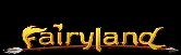 Fairyland Elites