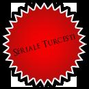 https://i84.servimg.com/u/f84/19/41/03/33/badge_10.png