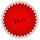 http://i84.servimg.com/u/f84/19/41/03/33/badge_11.png