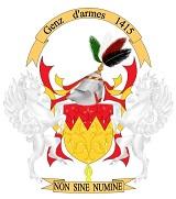 Genz d'armes 1415