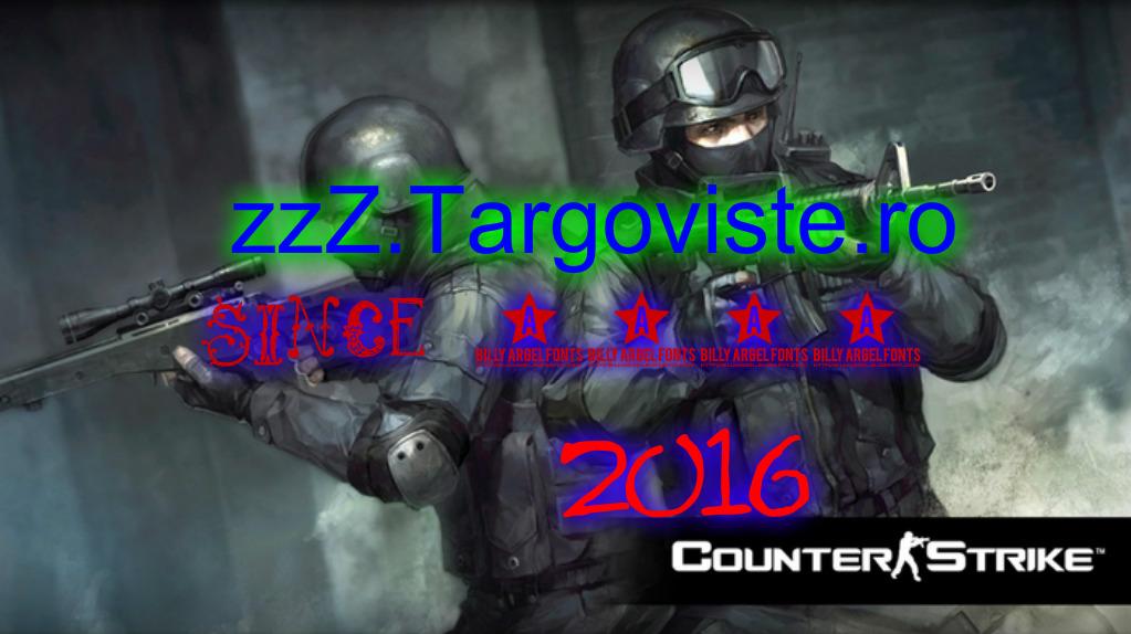 zzZ.Targoviste.ro
