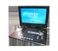 Портативные LCD (ЖК) DVD