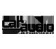 Технофлейм CarAudio
