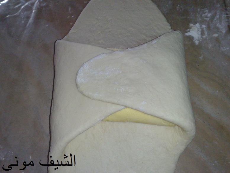 عشان نبقى اكثر دقة ولقيت على المواقع الاجنبية فيه وصفات